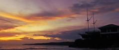 sunset-min