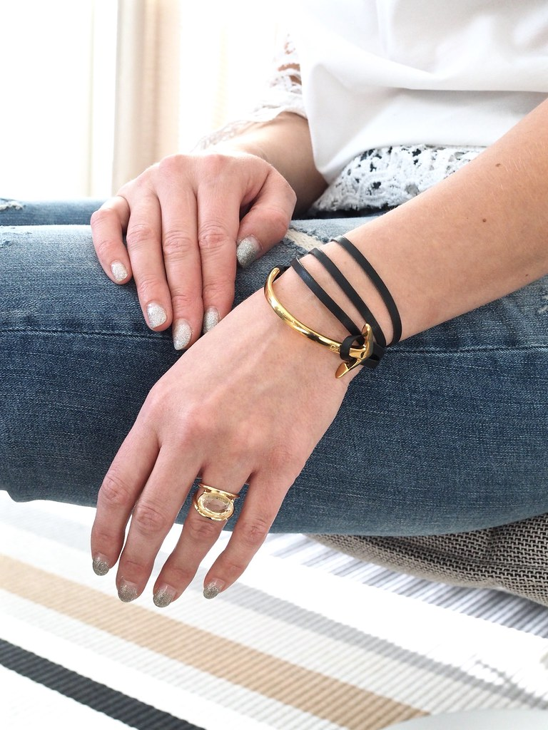 Daile Bracelet