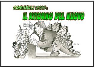 vignetta Pignataro 2