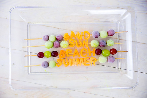 Frozen Fruit Kabobs-5