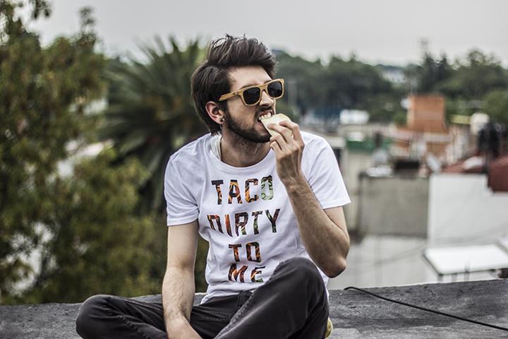 taco3