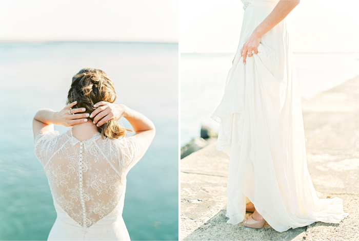 Romantic_land_to_sea_wedding_14