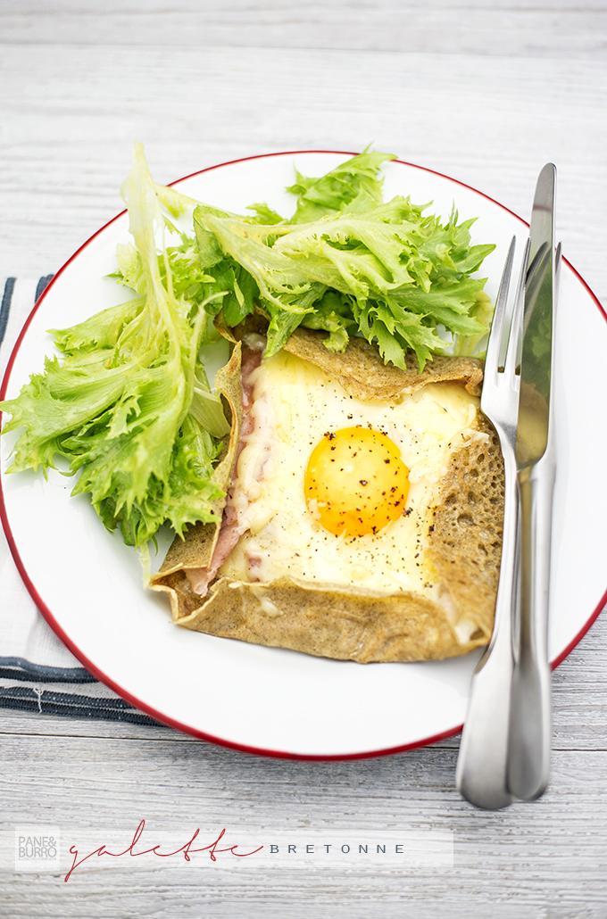 galette bretonne blog