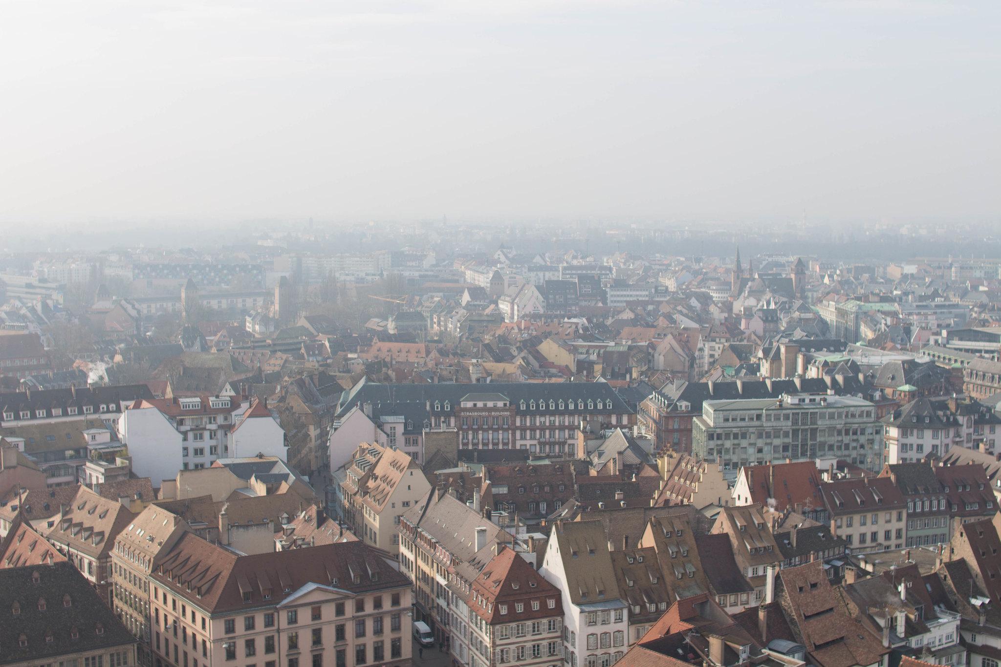 strasbourg-50 copy