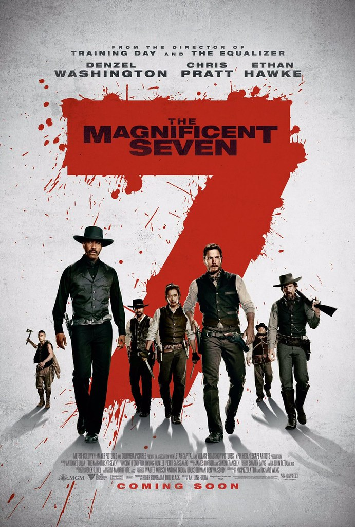 69b0c7b199e5eae19068d346217640e4-the-magnificent-seven-1474907919