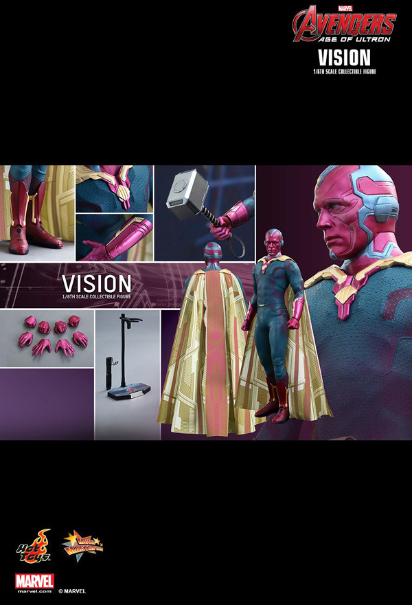 Hot _Toys_Avengers_Vision_05