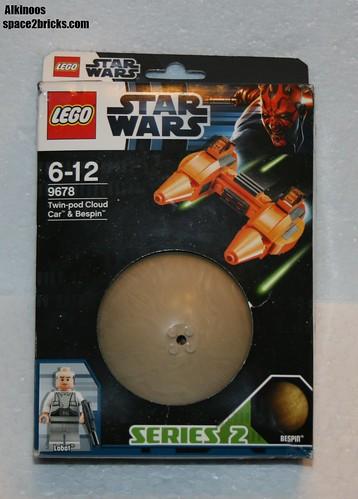 Lego Star Wars 9678 p1