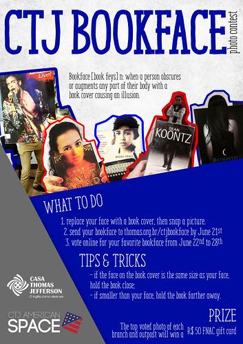 CTJ-Bookface-Contest-FINAL
