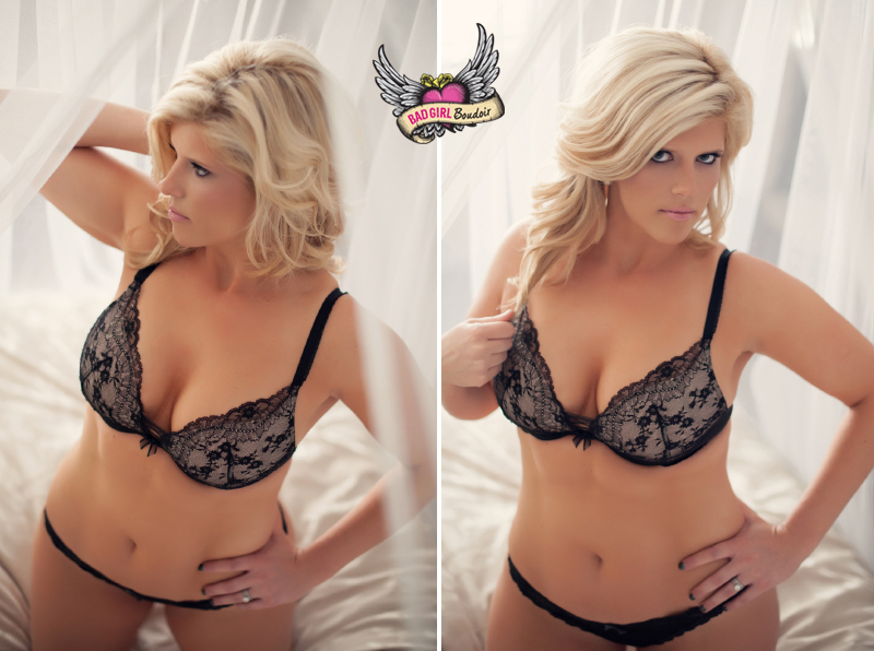 boudoir north florida | best boudoir photographer