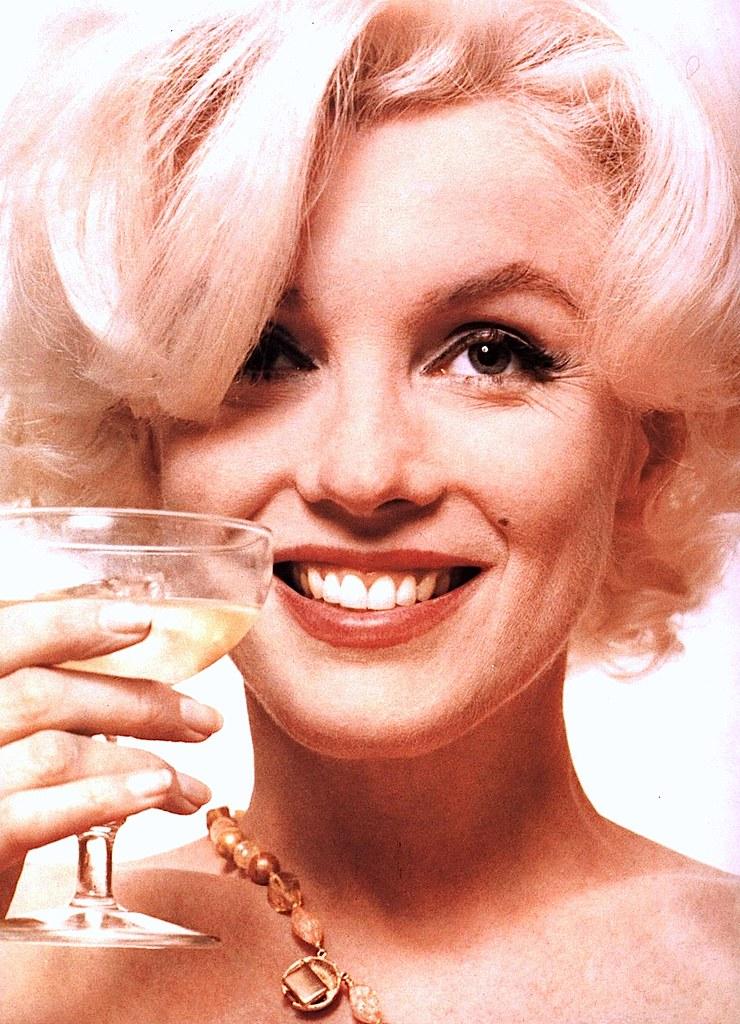Monroe4