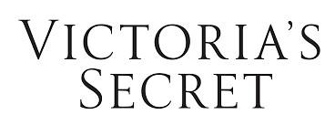 116 - Victoria's Secret