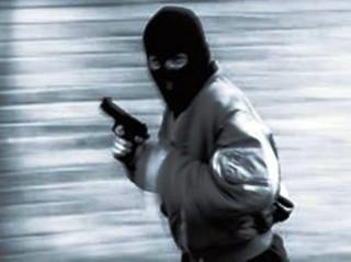 furto rapina casamassima
