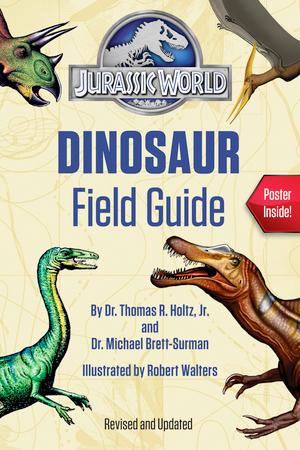 Teamjurassic Jurassic World Books Amp Velociraptor Toy border=