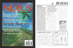 Nexus_June_July_2015