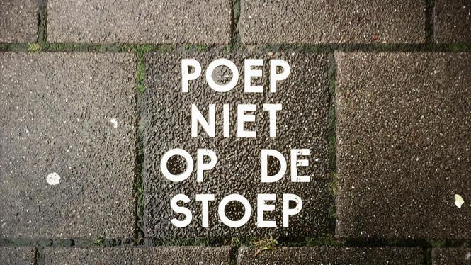 stoep