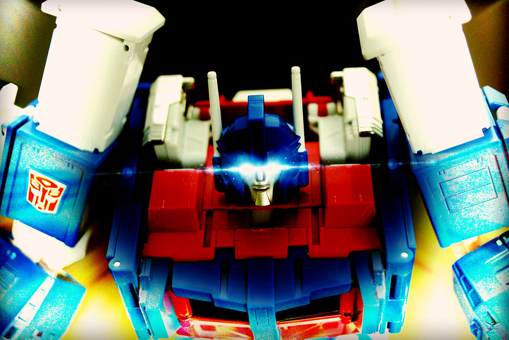 mp22 ultra magnus