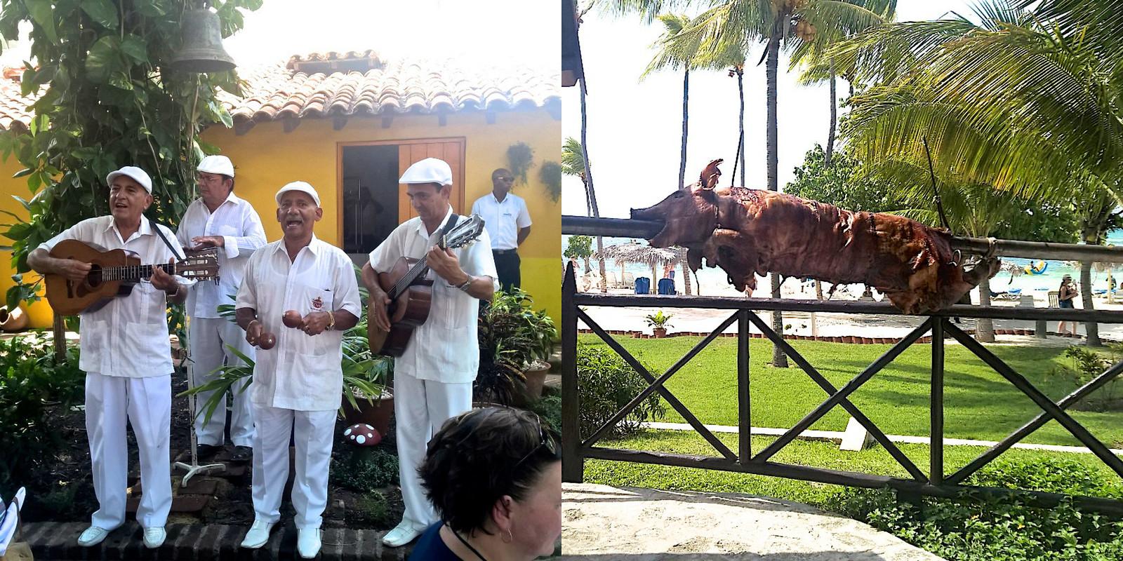 Cuba Food1