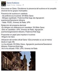 Gares_Euskaraz_Erdaraz