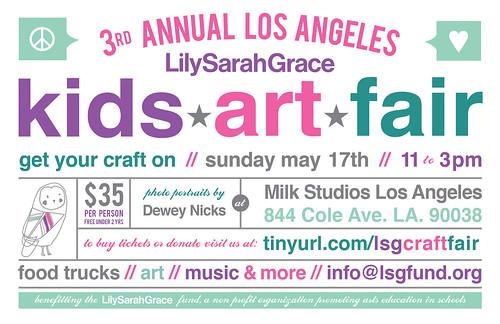 LSG3 Invite Final