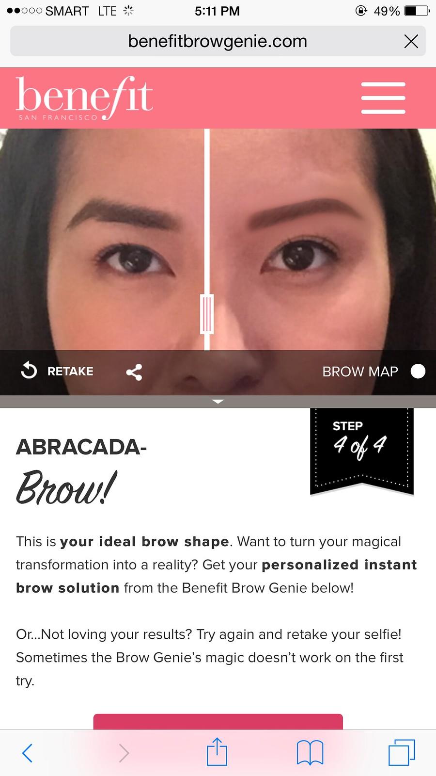 benefit-brow-genie