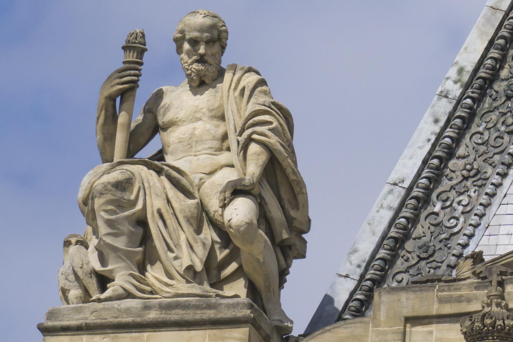 estatua tejado-1_1