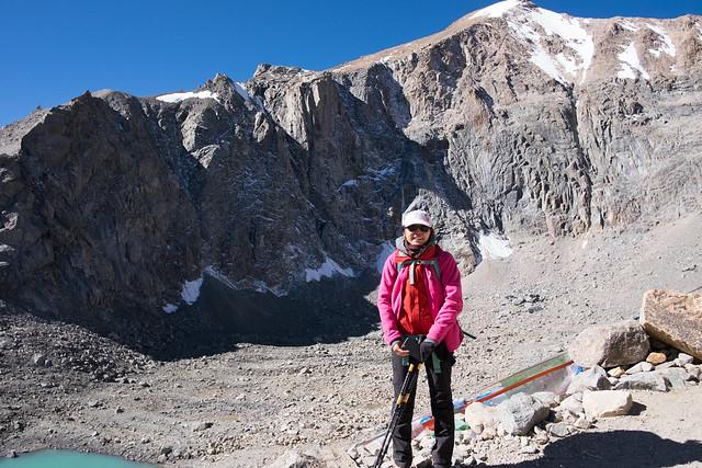 Mt. Kailash Trek-18