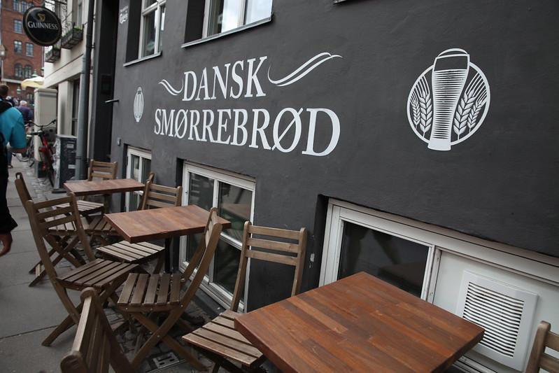 51-dansk-smorrebrod