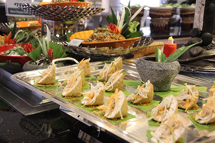 ramadan-buffet-2015-sunway-putra-hotel-kuala-lumpur