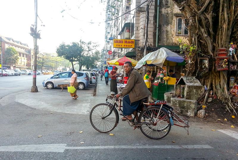 Myanmar_day3_9