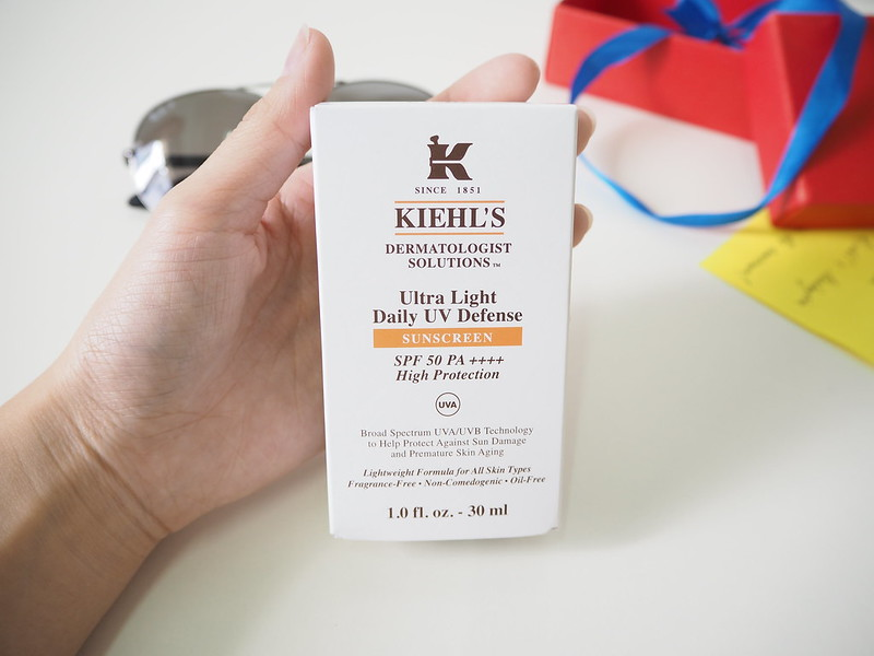 kiehl's sunscreen review (7)