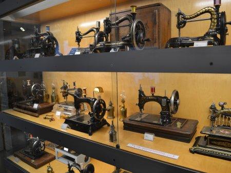 excursie de o zi din barcelona figueres muzeul tehnic 3