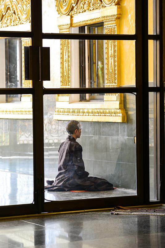 Myanmar_day3_51