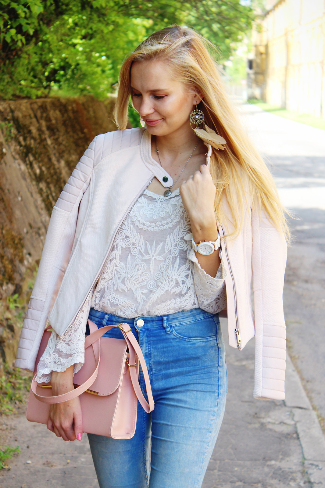 casual-spring-summer-outfit