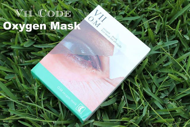 vii-code-oxygen-mask