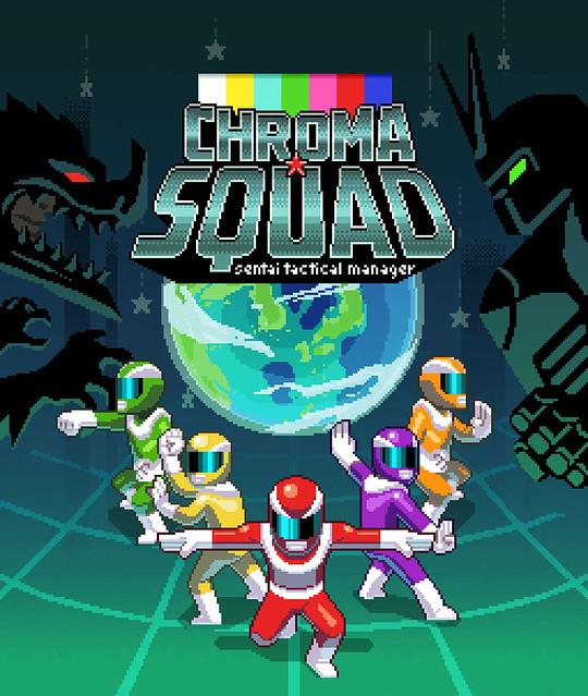 Chroma-Squad-10