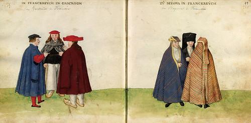 011-Códice de Trajes-Biblioteca Digital Hispanica