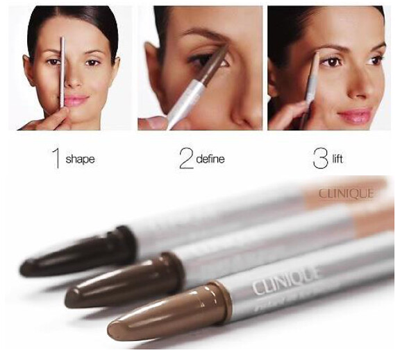 clinique-instant-lift-for-brows