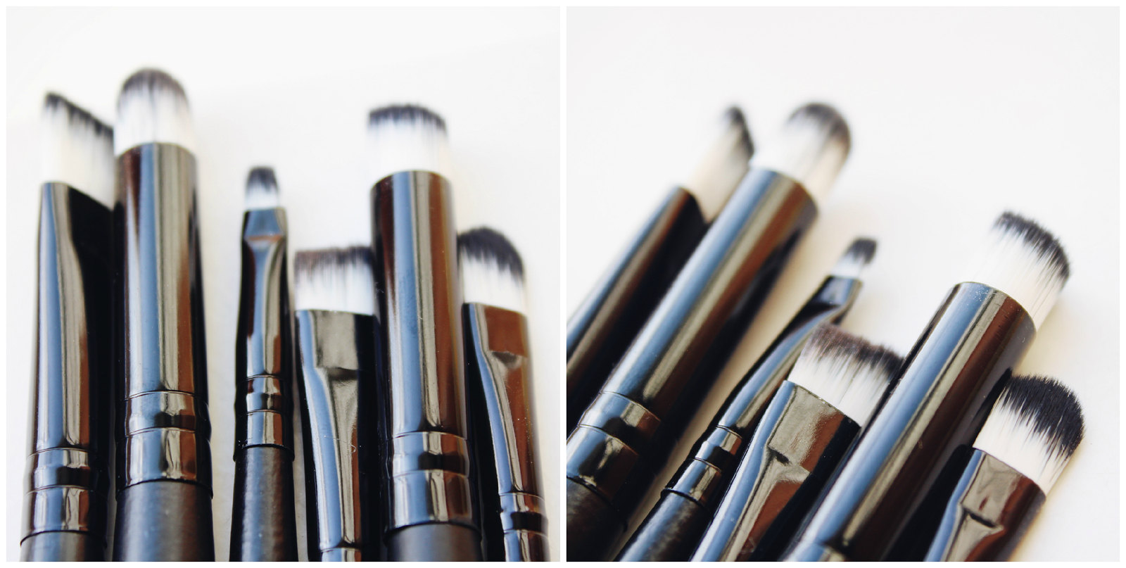 eye-shadow-brushes