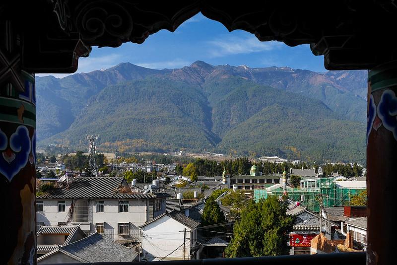 kunming_day6_11