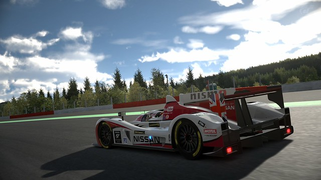 Circuit de Spa-Francorchamps_2