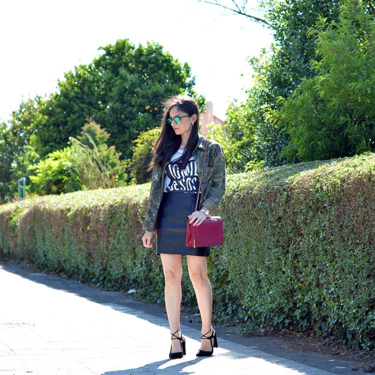 Zara_asos_ootd_outfit_choies_camo_como_combinar_camuflaje_09