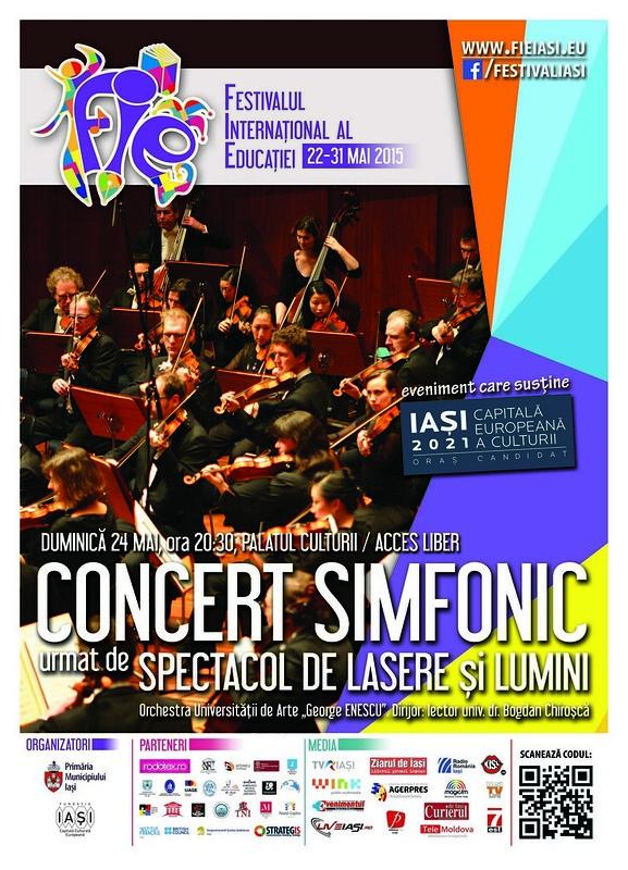 2015.05.24.FIE.Concert sinfonic UAGE
