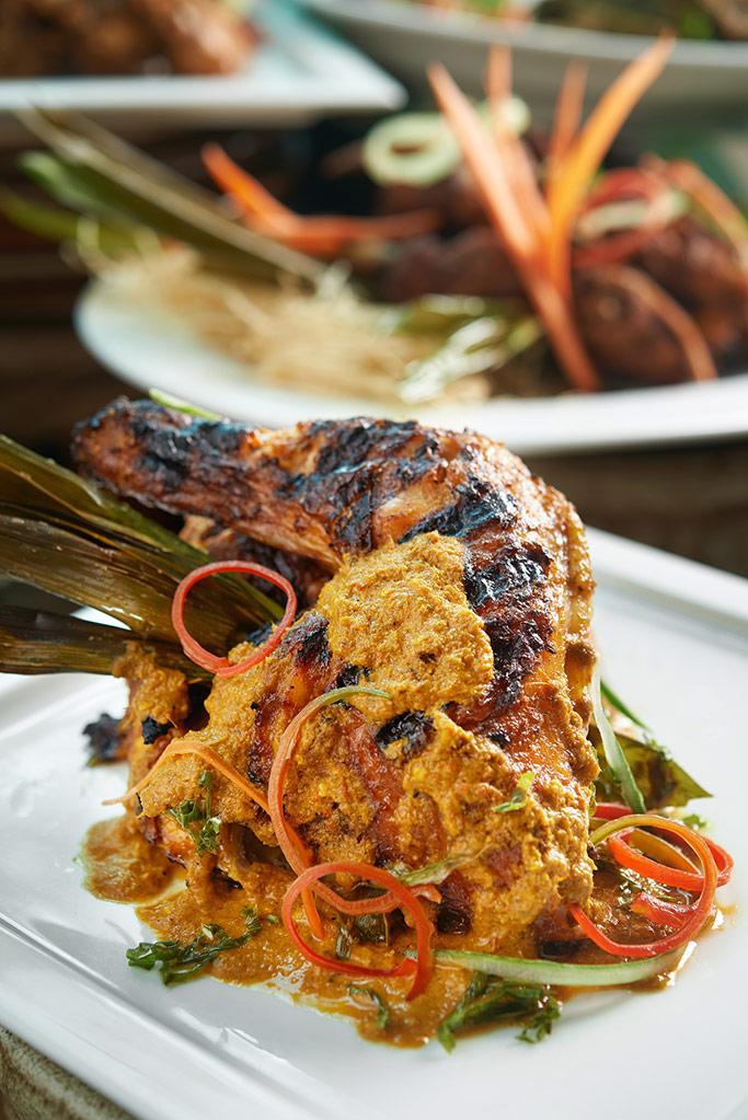 ramadhan-buffet-2015-kembali-kitchen-best-western-premier-dua-sentral