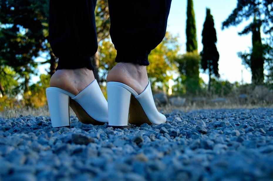 lara-vazquez-mad-lula-fashion-blog-style-chic-heels-spring-glamour-spain