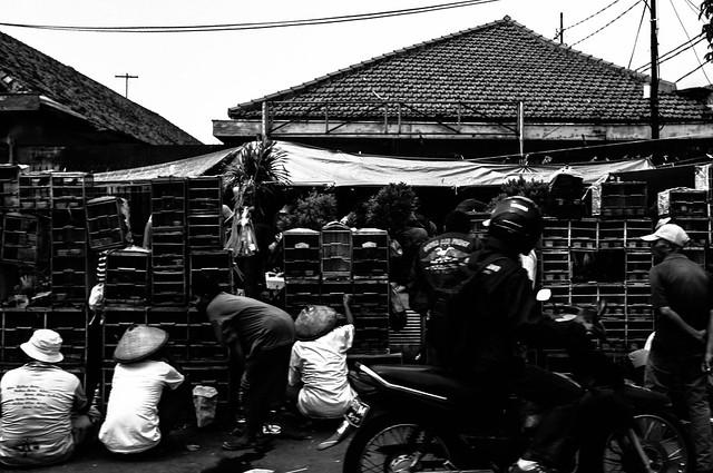 nongkrong-bareng-street--urban-photography