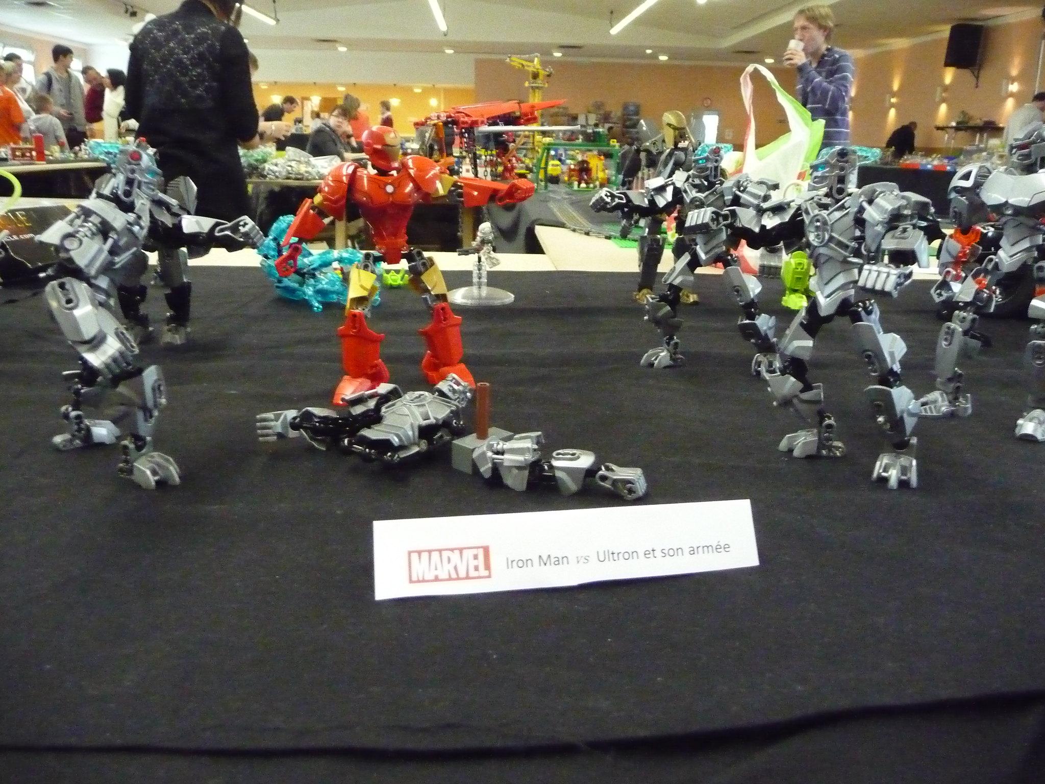 [Expo] Compte-rendu de la Briqu'Expo de Mulsanne 17497733626_a5a2fa21ab_k