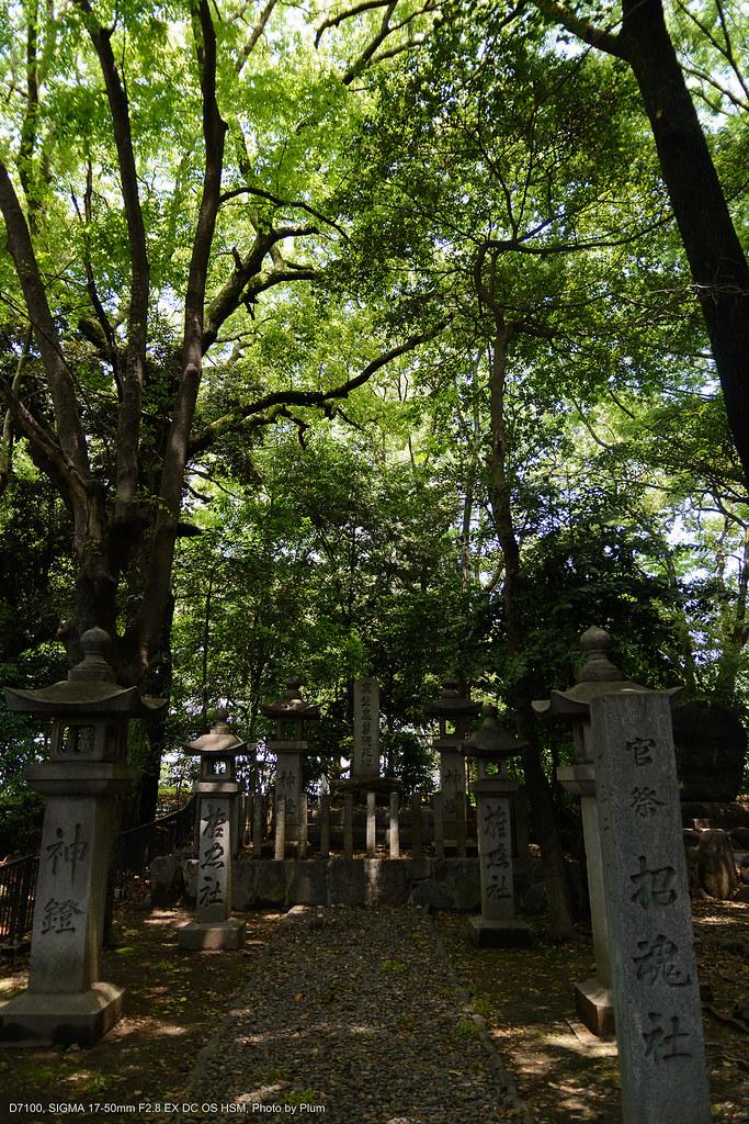 Aichi-Gokoku_04