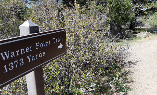 warner-point-trail