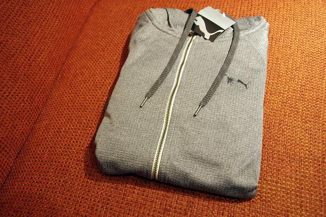 ファッション通販セール.com_343
