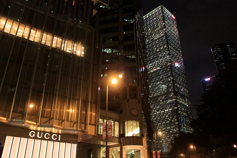 2012全球美酒薈萃-17度C-香港遊 (221)